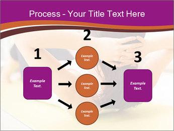0000094204 PowerPoint Templates - Slide 92
