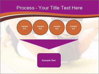 0000094204 PowerPoint Templates - Slide 93