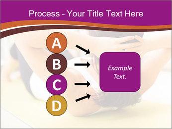 0000094204 PowerPoint Templates - Slide 94