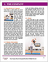 0000094204 Word Template - Page 3
