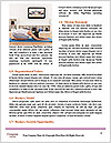 0000094204 Word Template - Page 4