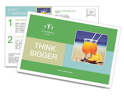 0000094205 Postcard Template