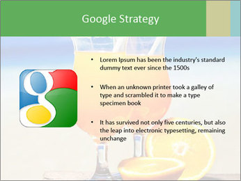 0000094205 PowerPoint Templates - Slide 10