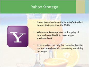 0000094205 PowerPoint Template - Slide 11