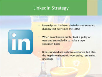0000094205 PowerPoint Templates - Slide 12