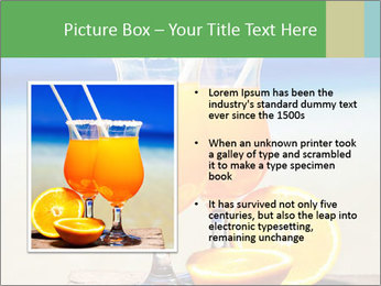 0000094205 PowerPoint Templates - Slide 13