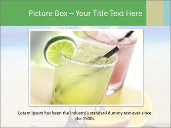 0000094205 PowerPoint Template - Slide 15