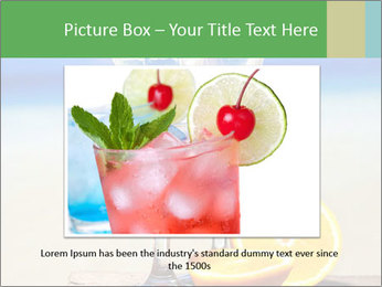 0000094205 PowerPoint Template - Slide 16