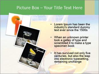 0000094205 PowerPoint Template - Slide 17