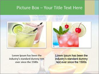 0000094205 PowerPoint Template - Slide 18