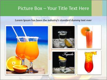 0000094205 PowerPoint Template - Slide 19