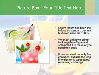 0000094205 PowerPoint Templates - Slide 20