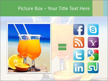 0000094205 PowerPoint Template - Slide 21
