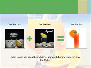 0000094205 PowerPoint Templates - Slide 22