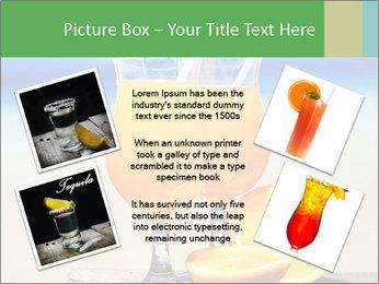 0000094205 PowerPoint Template - Slide 24