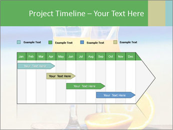 0000094205 PowerPoint Templates - Slide 25