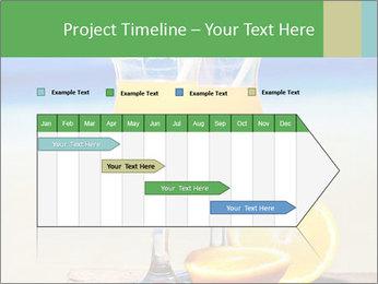 0000094205 PowerPoint Template - Slide 25