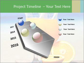 0000094205 PowerPoint Template - Slide 26