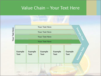 0000094205 PowerPoint Templates - Slide 27