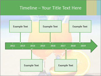0000094205 PowerPoint Templates - Slide 28