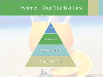 0000094205 PowerPoint Template - Slide 30