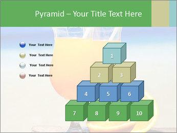 0000094205 PowerPoint Template - Slide 31