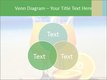 0000094205 PowerPoint Templates - Slide 33