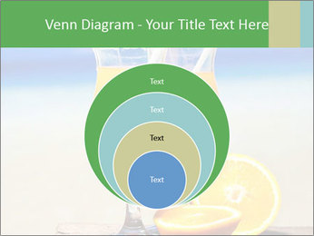 0000094205 PowerPoint Templates - Slide 34