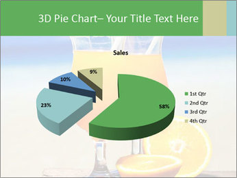 0000094205 PowerPoint Template - Slide 35