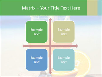 0000094205 PowerPoint Template - Slide 37