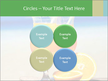 0000094205 PowerPoint Templates - Slide 38