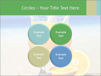 0000094205 PowerPoint Template - Slide 38