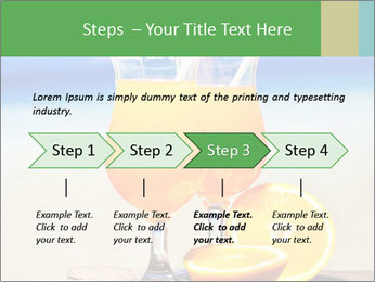 0000094205 PowerPoint Templates - Slide 4