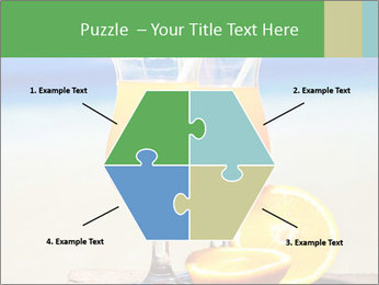 0000094205 PowerPoint Template - Slide 40