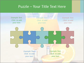 0000094205 PowerPoint Templates - Slide 41