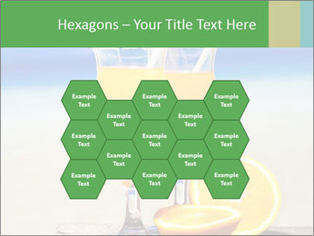 0000094205 PowerPoint Template - Slide 44