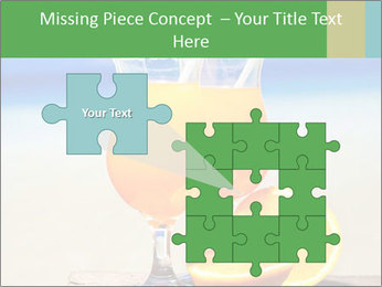 0000094205 PowerPoint Templates - Slide 45