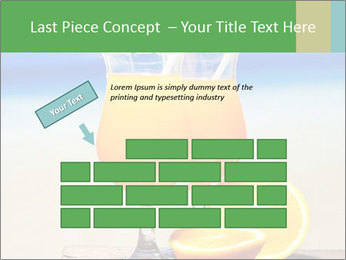 0000094205 PowerPoint Templates - Slide 46