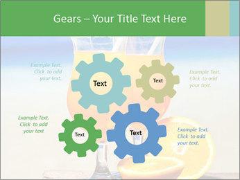 0000094205 PowerPoint Template - Slide 47