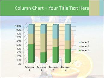 0000094205 PowerPoint Template - Slide 50