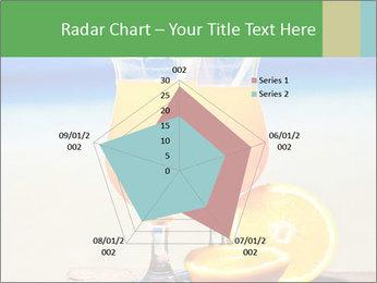 0000094205 PowerPoint Template - Slide 51