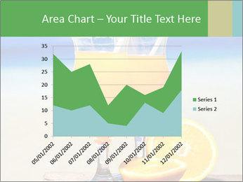 0000094205 PowerPoint Template - Slide 53