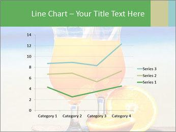 0000094205 PowerPoint Template - Slide 54