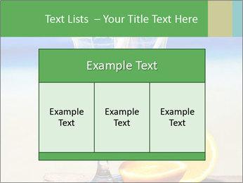 0000094205 PowerPoint Template - Slide 59