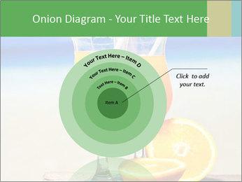 0000094205 PowerPoint Template - Slide 61