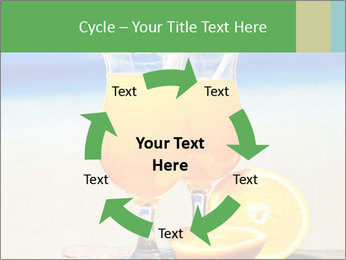 0000094205 PowerPoint Template - Slide 62