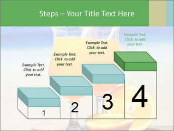 0000094205 PowerPoint Templates - Slide 64