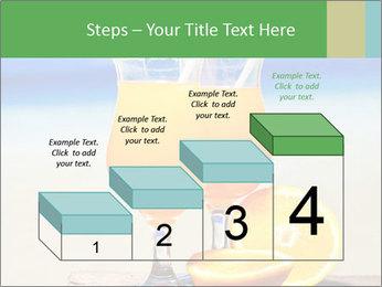 0000094205 PowerPoint Template - Slide 64