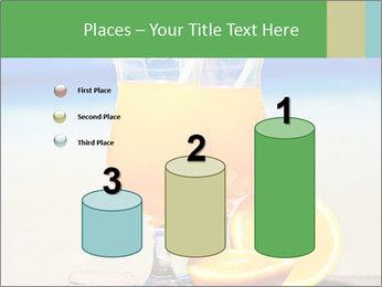 0000094205 PowerPoint Template - Slide 65