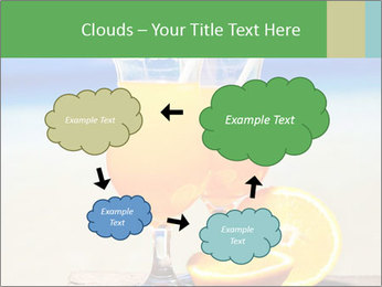 0000094205 PowerPoint Template - Slide 72